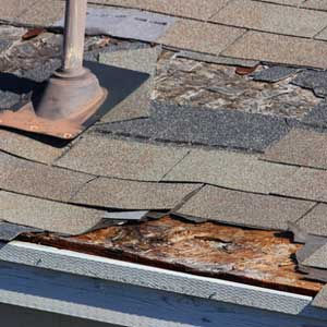 Roofing Replacement & Roof Repair Professionals in Irving